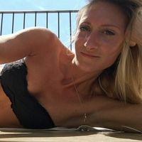 Chiara Arosio